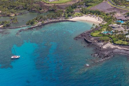 Waikoloa Beach Resort vacation rentals